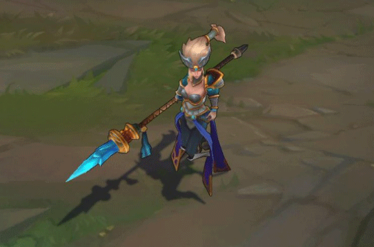 victorious janna image